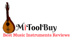 Musical Instruments Reviews