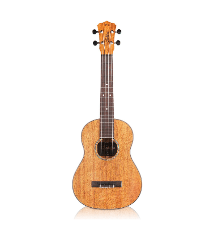 Cordoba 30T All Solid Tenor Ukulele